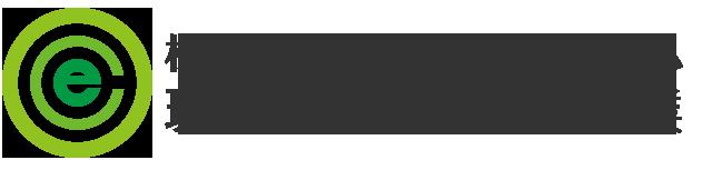 株式会社ガイアシステム環境エネルギー事業ロゴマーク